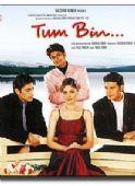 Tum Bin