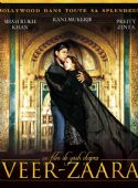 Veer Zaara