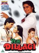 Yeh Dillagi