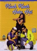 Kuch Kuch Hota Hai