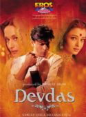 Devdas