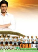 Chak De India