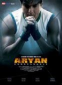 Aryan - The Unbreakable