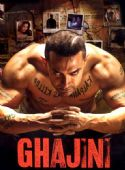 Ghajini