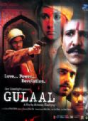 Gulaal