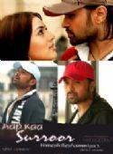 Aap Ka Suroor - The Real Love Story