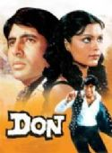 Don (1978)