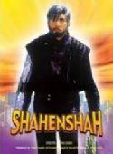 Shahenshah (1988)