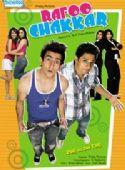 Rafoo Chakkar - Fun On The Run