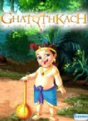 Ghatotkach