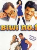 Biwi No. 1