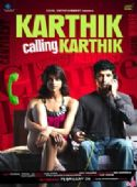 Karthik Calling Karthik 