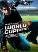 World Cupp 2011