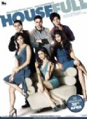 Housefull