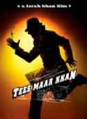 Tees Maar Khan