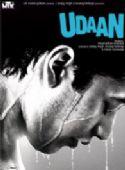 Udaan(2010)