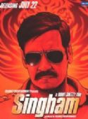 Singham