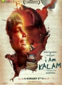 I Am Kalam