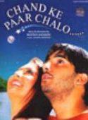 Chand Ke Paar Chalo