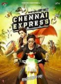 Chennai Express