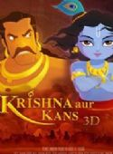 Krishna Aur Kans