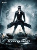 Krrish 3