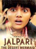Jalpari
