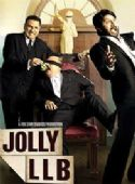 JOLLY L.L.B.