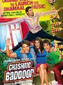 Chashme Baddoor(2013)