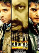 Charas (2004)