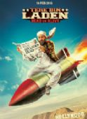 Tere Bin Laden Dead or Alive