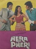 Hera Pheri