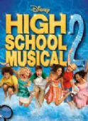 High School Musical 2 - Cd 2