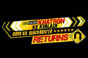 Khatron Ke Khiladi: Darr Ka Blockbuster Returns