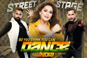 So You Think You Can Dance-Ab India Ki Baari