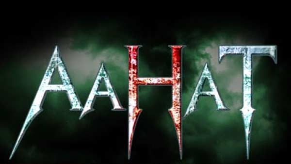 Aahat � The All New Series
