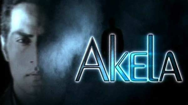 Akela Sony Tv Serial - moviesnext5