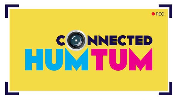 Connected Hum Tum