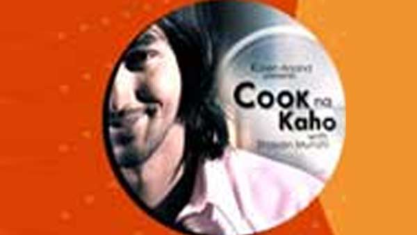 Cook Na Kaho