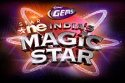 India's Magic Star
