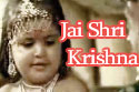 Jai Shri Krishna