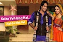 Rajveer to marry the girl of his family's choice?