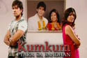 Kumkum-Ek Pyara Sa Bandhan