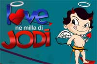 Love Ne Milla Di Jodi - TV Show