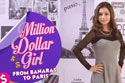 Million Dollar Girl