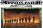 Mission Fateh - Real Stories of Kargil Heroes