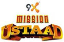 Mission Ustaad