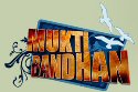 Mukti Bandhan