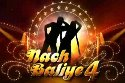 http://www.india-forums.com/images/show/nach_baliye_4.jpg