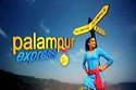 Palampur Express